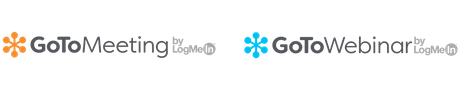 GoToMeeting-GoToWeninar-logo